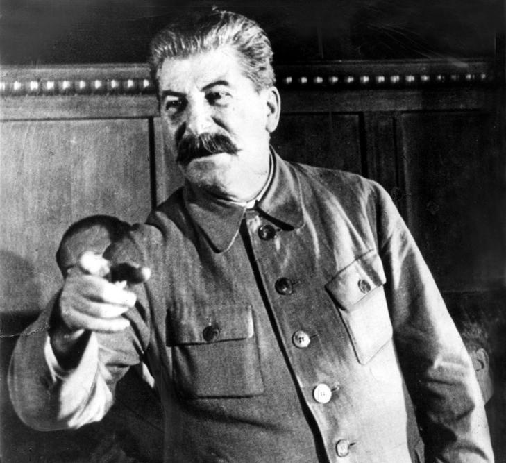 системой образования интересные случаи со сталиным мнению сонника пастора