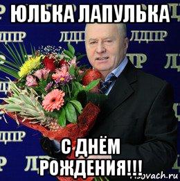 Воскресные встречи   ХРАМ на Петровке при ГУ МВД по г. Москве