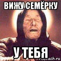 csgo_lagi-_razryvy_izobrazeniya-_srochno-_pozaluista