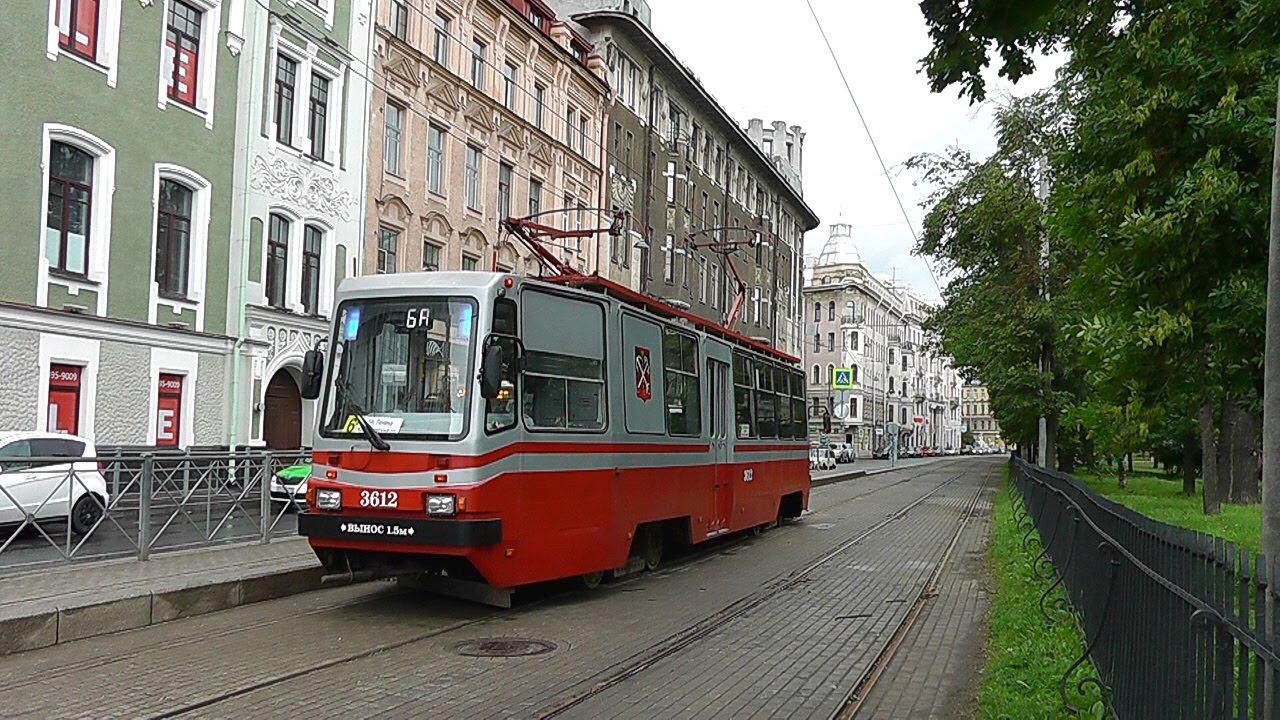 период болезни расписание 6 трамвая спб конференц-залов недорого