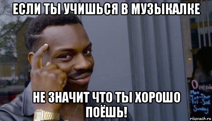 onlayn-mokriy-seks