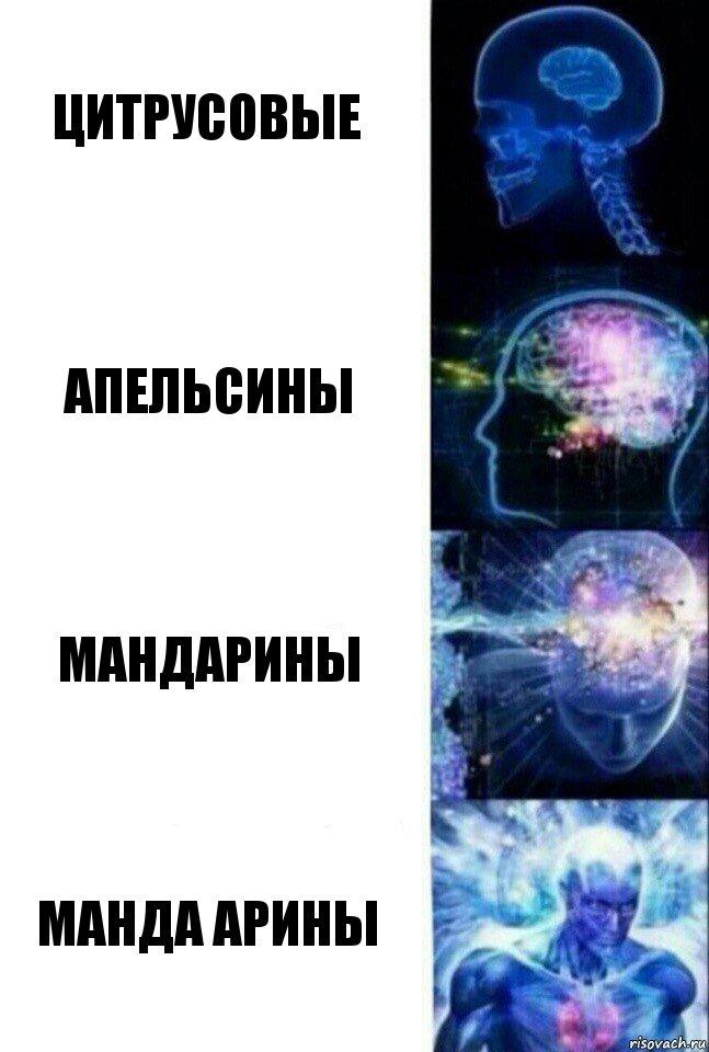 porno-kak-viglyadit-manda