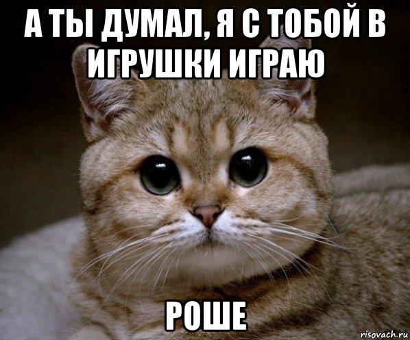 http://risovach.ru/upload/2017/07/mem/pidrila-ebanaya_150901727_orig_.jpg