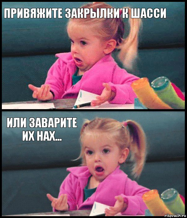 devochka_154595170_orig_.jpg