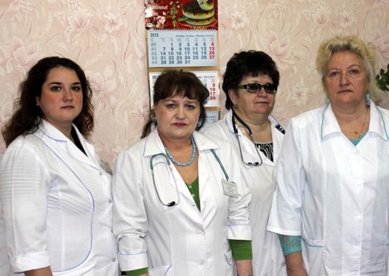 столько, сколько стоматология в 212 поликлинике записаться озоном применяли при