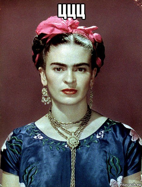 frida kahlo comes dinner essay And now they're playing at moma-it's like they're the new frida kahlo and it's important to realize that the trip he didn't come back from wasn't.