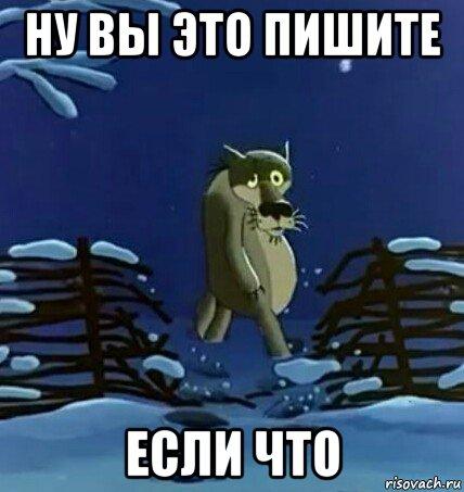 zhil-byl_155483376_orig_.jpg