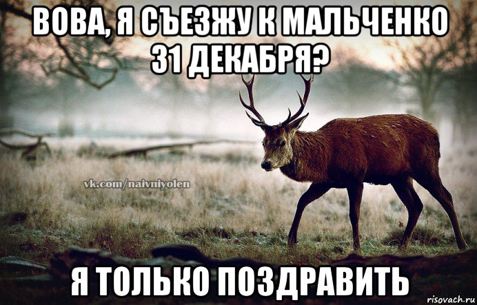 http://risovach.ru/upload/2017/11/mem/naivehole_162156398_orig_.jpg