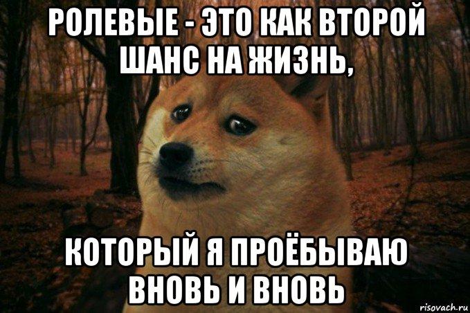 http://risovach.ru/upload/2017/11/mem/sad-doge_160527443_orig_.jpg
