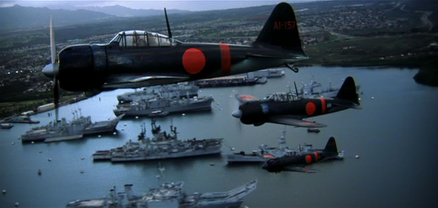 the details about the pearl harbor attack on united states by japanese planes 1941 that 353 japanese bombers attacked the united states naval base at pearl harbor details: pearl harbor that an imminent japanese attack was.