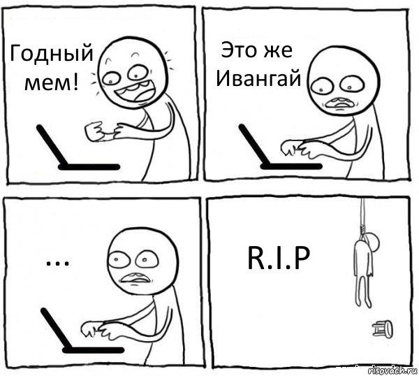 porno-roliki-muzhiki-konchayut-v-bab