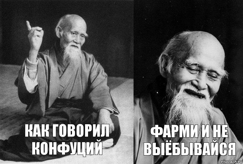 vo-chto-drochit-priyatno