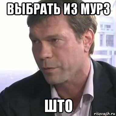 caryov_168877814_orig_.png