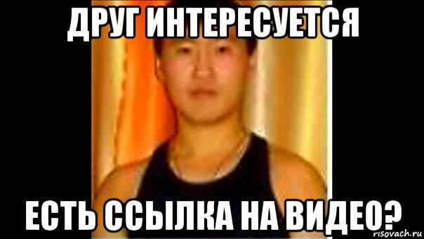 timur-mansorunov_168895517_orig_.jpg