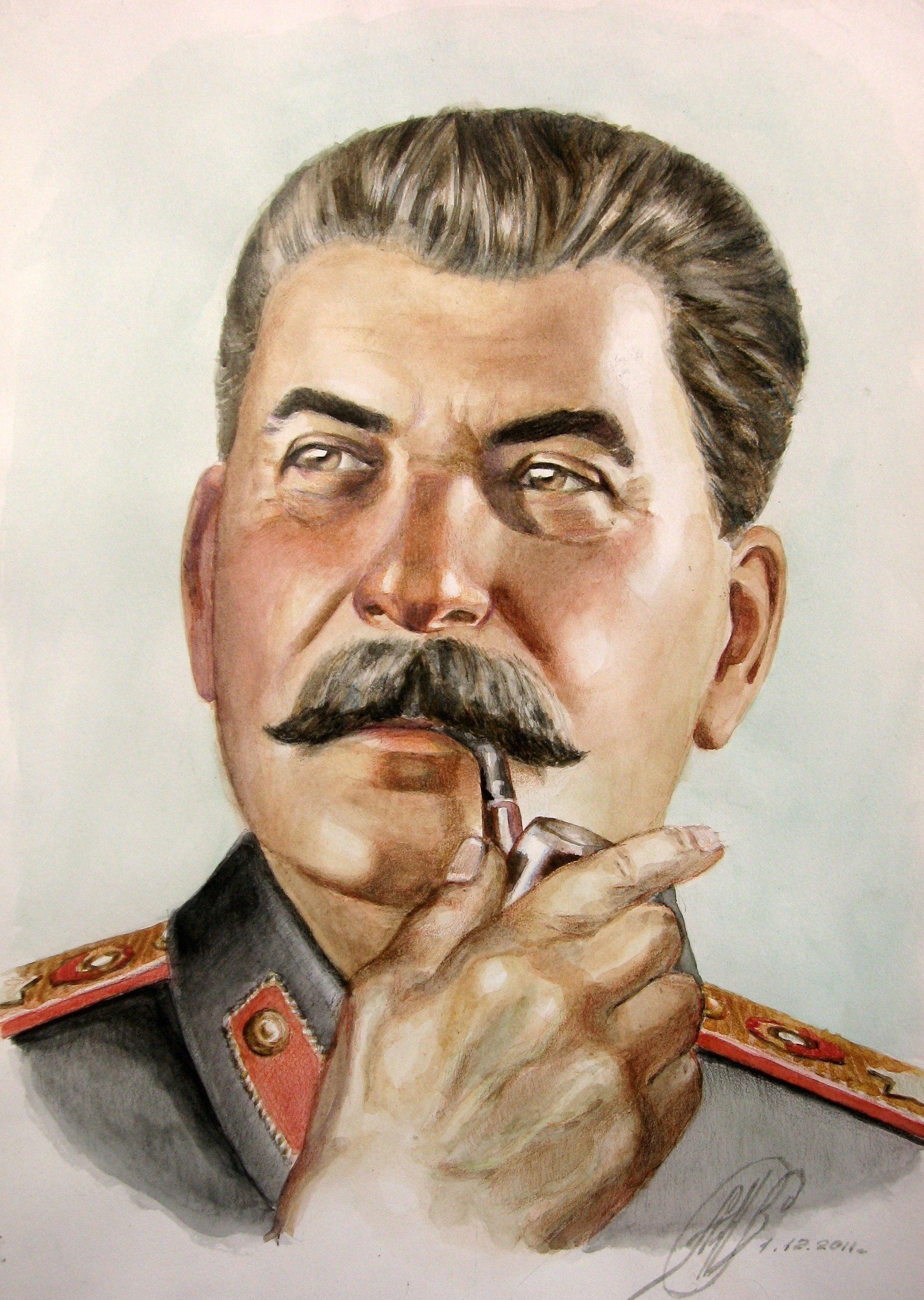 stalin_175230973_orig_.jpg