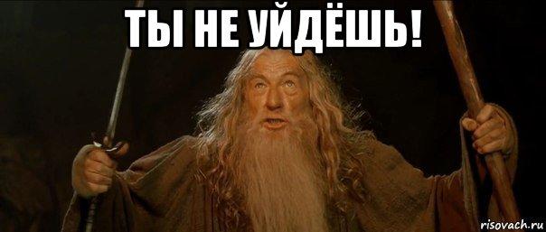 http://risovach.ru/upload/2018/07/mem/gendalf_181767296_orig_.jpg