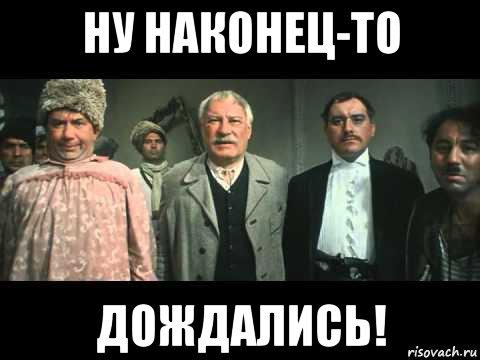 dozhdalis_188983849_orig_.jpg