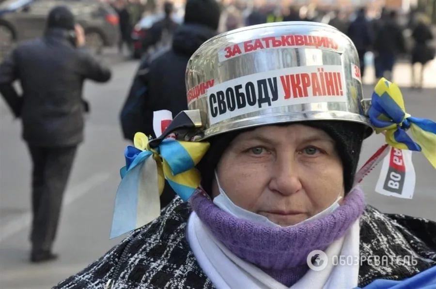 maydan-kastryulya_192447007_orig_.jpg