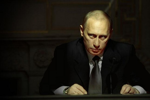 http://risovach.ru/upload/2013/04/generator/blya_16105063_orig_.jpeg