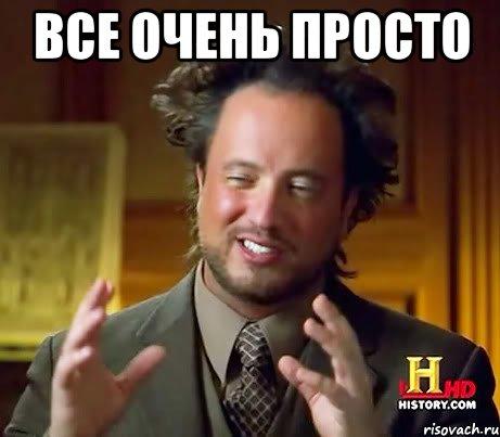 zhencshiny_46680961_orig_.jpeg